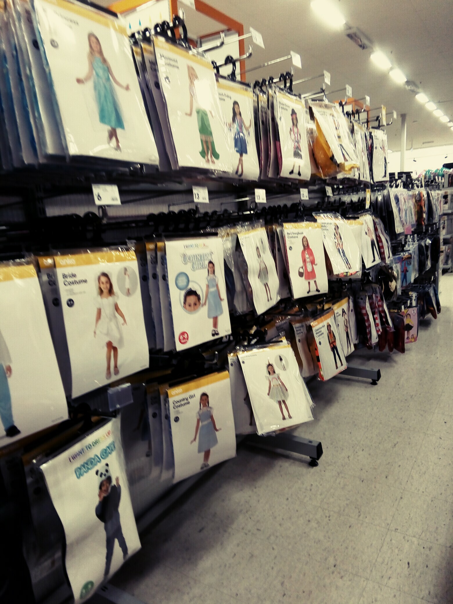 Kmart Costumes For Kids Best Kids Costumes
