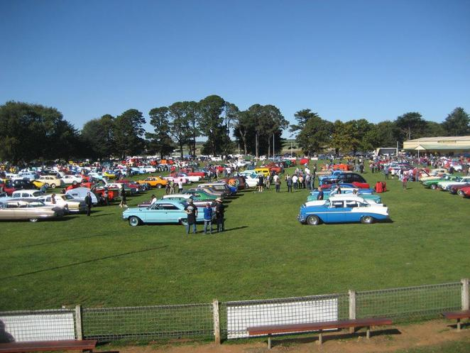 lancefield,swap,meet,retro,car,2nd,hand,buy,sell,trade,show,contest,free,prizes