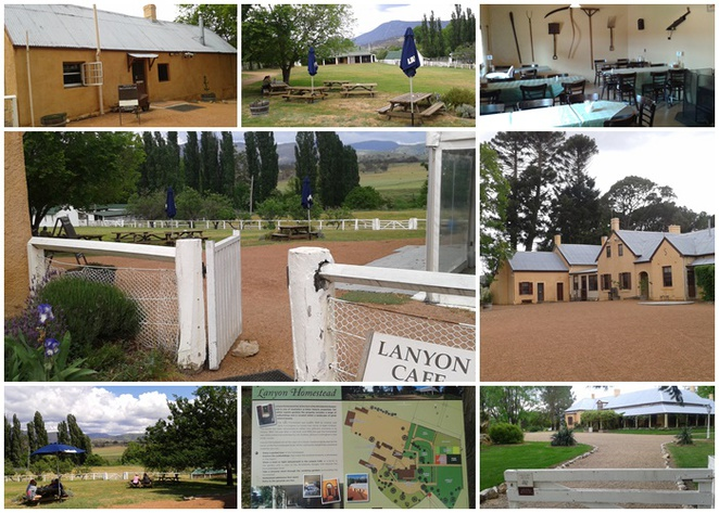 lanyon cafe, high tea, canberra, ACT, lanyon homestead, AV=ACT, historical houses, mothers day, tea, devonshire tea,