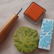 make, craft, gift, stamps, learn, course
