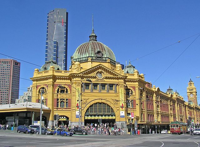 melbourne interesting facts,melbourne funny facts,melbourne cool facts,melbourne 50 facts,melbourne top facts,melbourne best facts,melbourne history facts,melbourne sport facts,melbourne food facts,melbourne facts