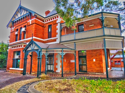 open house, open house adelaide, realty, heritage building, history SA, about time, history festival