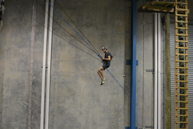 planet Commando, High Ropes, Fitness, Adventure, Active, Army, Obstacle Course, fitness, work out, exercise, adventure