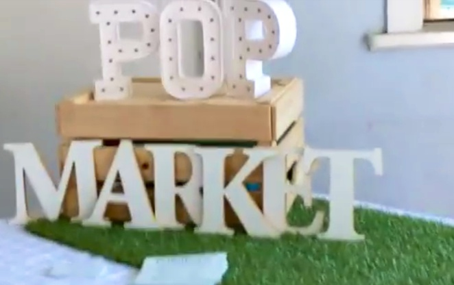 POP Market Lakeview Function Room Hahndorf Resort, POP Market Hahndorf, Sunday Market, Food, hand made products and produce, Adelaide Hills, Free Family Event, Hahndorf Institute, Main St, Hahndorf