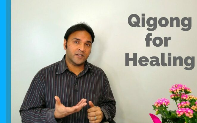 Qi Gong, Jeffrey Chand, exercise, fitness, relaxation, circulation, chinese health, wellbeing