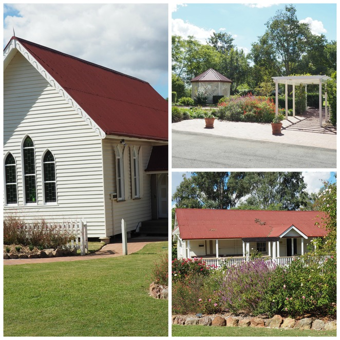Ringsfield, history, historic house, tourism, function venue, cafe