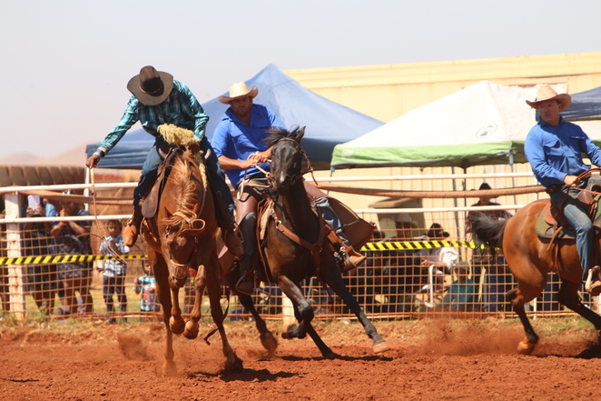 Robe River Rodeo, Pannawonica Rodeo, rodeos in wa, cowboys, Australian cowboy, outback rodeo