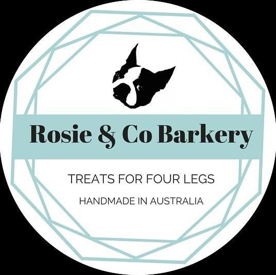 rosie and co barkery, launch party, dog friendly, dog party, brisbane, woollongabba, dog park, dog event, dog birthday party, free, raffle, deathrow unchained animal rescue, charity