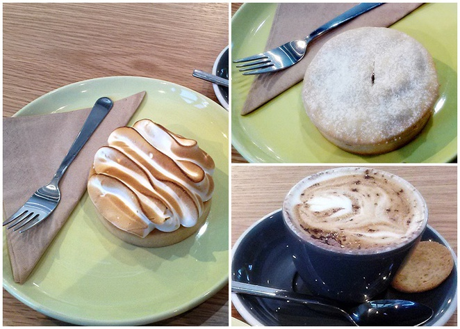 stirato bakery cafe, fyshwick, canberra, iron knob street, canberra, ACT, cakes, repco, jump swimming centre, canberra outlet centre,