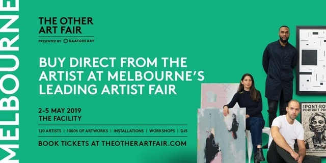 The,Other,Art,Fair