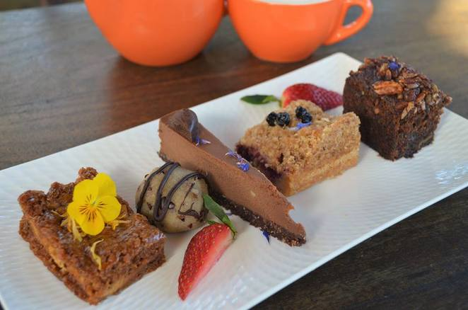 things to do in the swan valley, food tour, sweet temptations trail map, swan valley food trail, swan valley visitors centre, swan valley tour, house of honey