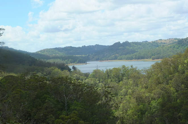 Three off-the-beaten track Indigenous Sites on the Sunshine Coast, Kabi Kabi, Gubbi Gubbi, traditional owners, Nalbo clan of the Jinibara People, Little Rocky Creek, Axe Grinding Grooves, Landsborough, Baroon Pocket, Montville, Bunya Nut Festival, Obi Obi Creek, Secrets on the Lake, Lake Baroon, Narrows and Baroon Lookouts, Kondalilla Falls Circuit, Martin Williams Nature Walk, Bora Ring, Glass House Mountains, ceremonies, First Nations People, journey into the past