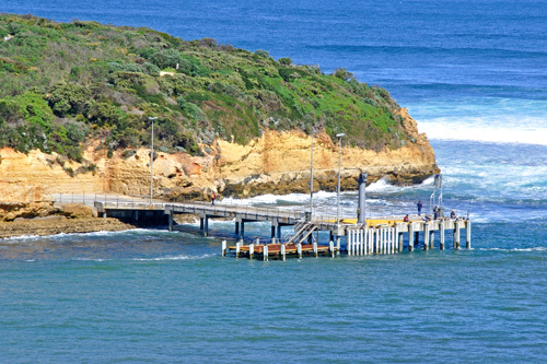 Victoria Melbourne Great Ocean Road Shipwreck Coast Travel History Get Out Of town Escape The City Great Family Getaway Whale Watching