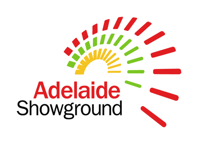 Adelaide Showgrounds, Future Music Festival, Royal Adelaide Horse Show, Home Living Expo, Oz Comic-Con, Gift and Craft Fair, Bowerbird Bazaar, Relay for Life, Sport and Fitness Expo, Eco Living Expo