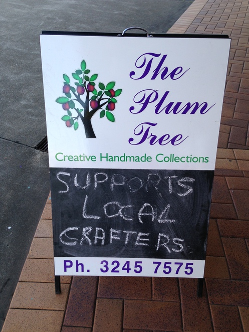 Arts & Crafts, Capalaba, Shopping, Gifts, Courses, Palmistry