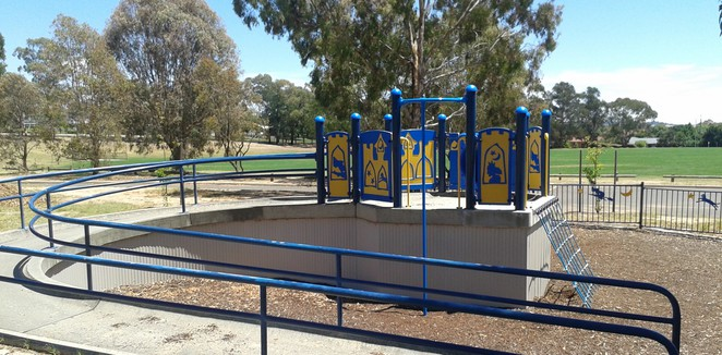 chapman oval playground, canberra, chapman, park, playgrounds,
