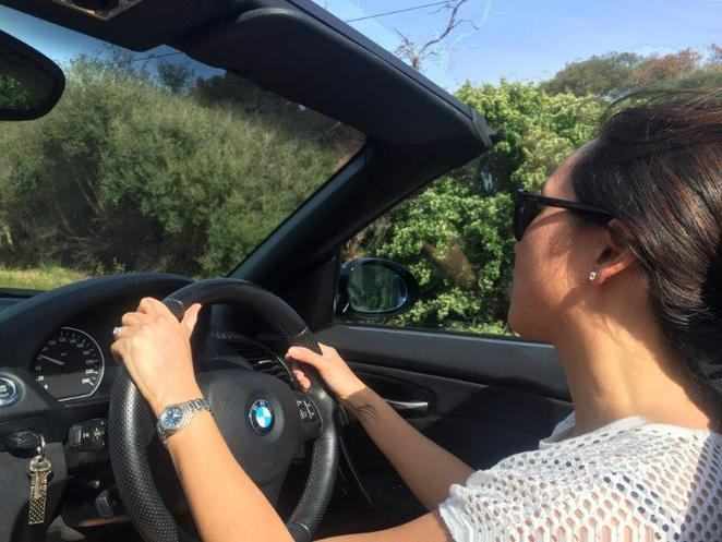 Dream drives Melbourne, Luxury hire car, weekend getaway, something different, discover mornington peninsula with a convertible, how to discover mornington peninsula, arthurs seat, highest summit in Mornington Peninsula, Seaside villages of Mornington Peninsula