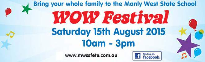 Festival, Free, Things to Do, Manly, Queensland, Moreton Bay Fetes, Rides, Children, Family
