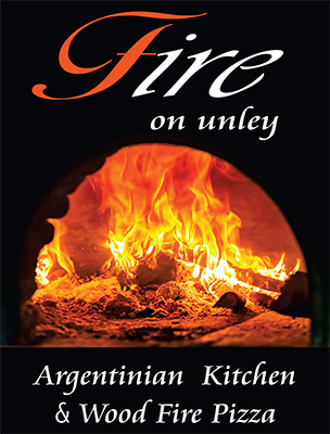 fire on unley reviews