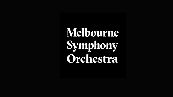 keep the music going, mso live online, melbourne symphony orchestra, community event, fun things to do, music online, free music performances, online concert series free, verdi, wagner and vine, ears wide open, beethoven's symphony no 7, rimsky-korsakov's scheherazade, musicians, covid-19, donation, charity, fundraiser