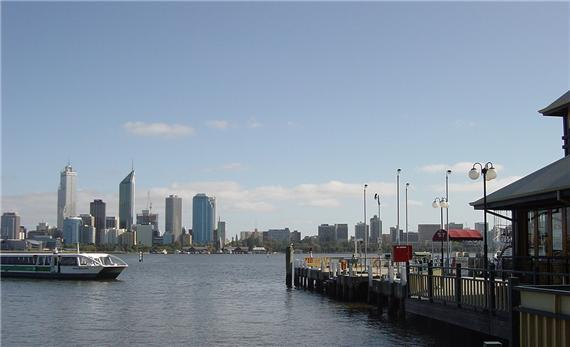 take a ride on the perth ferries perth. Black Bedroom Furniture Sets. Home Design Ideas