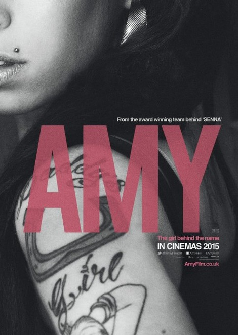 Melbourne Music Week,Melbourne live music,underground artists Melbourne,Amy Winehouse, Amy Winehouse Movie,