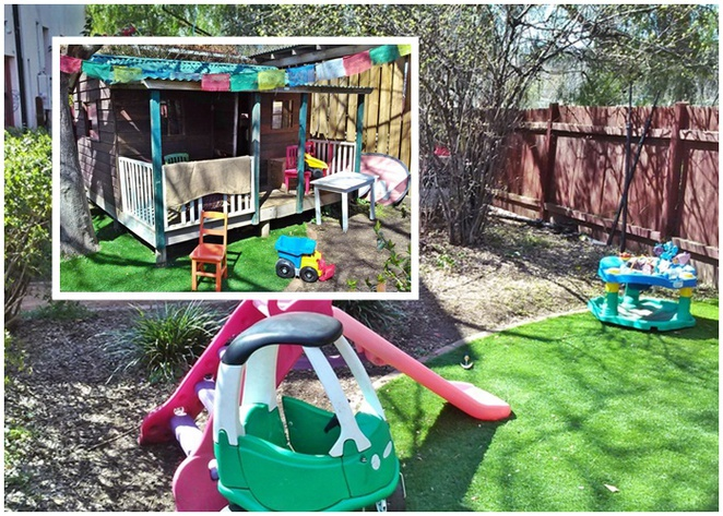 millhouse cafe, queanbeyan, family friendly, kids corners, play areas, cafes with kids activities, NSW, canberra, ACT,