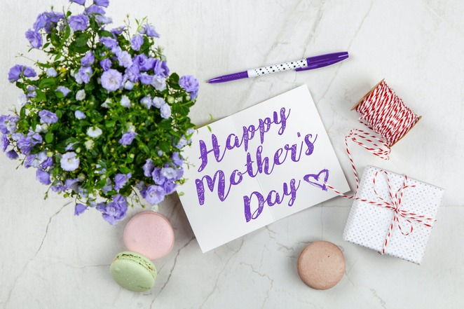 mothers day 2020, love your mum, mothers day event, a virtual mothers day, covid-19, online activities, fun things to do, entertainment, celebration, mother and child, wife and grandmother, family fun
