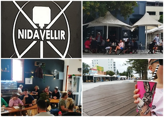 Nidavellir, cafe, the entrance, new cafe, best cafe, breakfast, lunch, waterfront, henderson park, best cafes, the entrance, central coast of nsw,