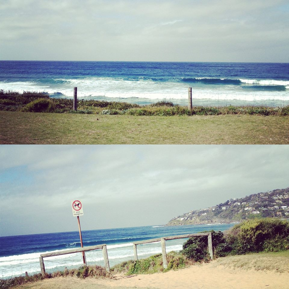 12 Beaches to Day-trip to From Sydney - Sydney