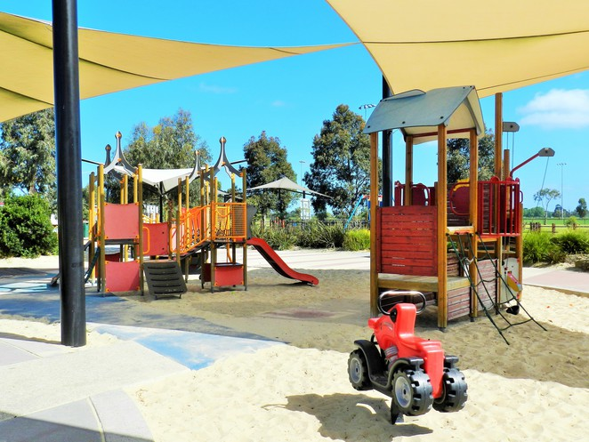 play gyms, playground, playgrounds in melbourne, Playgrounds in Cranbourne, Playgrounds in Casey, children's play gym, play space,