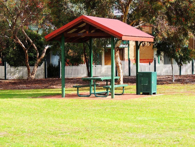 playground in, a playground, playgrounds, playground for children, park in adelaide, adventure playground, play equipment, gym and fitness, exercise equipment, shelter and picnic table