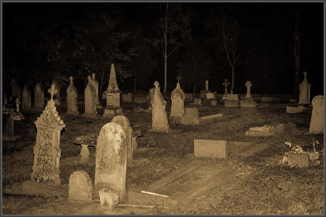 queanbeyan moonlight tours, halloween, ghost tours, NSW, ACT, canberra,