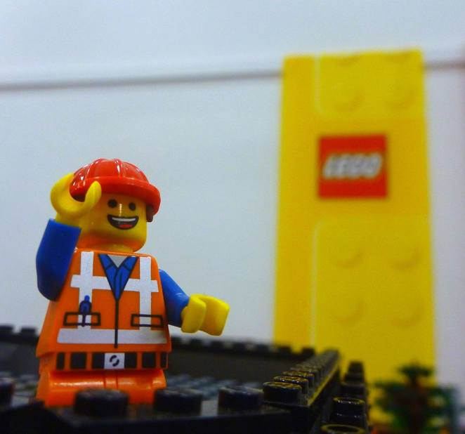 queenscliffe bricks 2018, community event, fun things to do, fun for kids, kid friendly, point lonsdale primary school, queenscliffe rotary, ocean grove supertoys, queenscliffe bricks, dizzy toys, lego creations, lego masterclass, lego competition, lego prizes, free play area and sales, fundraiser, rotary charities, charity, international rotary projects, local rotary projects, donations