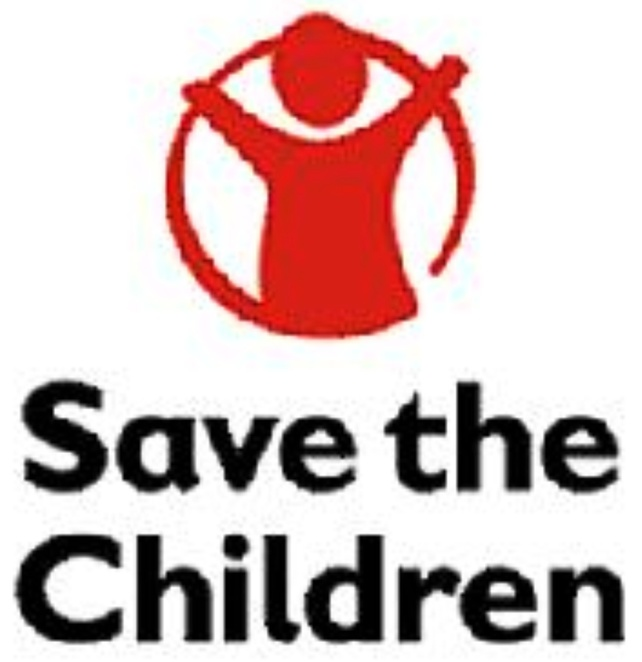 Save the Children, op shop,Glenside clearance sales, sausage sizzle BBQ, Clothing, books, collectables, toys, games, antiques,