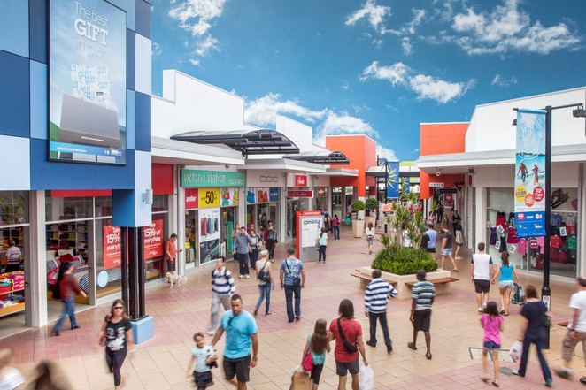 School holidays in Adelaide South Australia. What to do during the school holidays