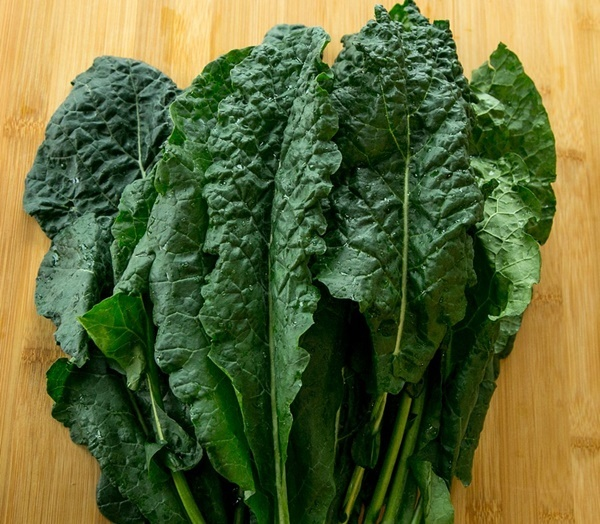 silverbeet,or,spinach