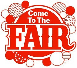 St Michael's Cup Day Fair
