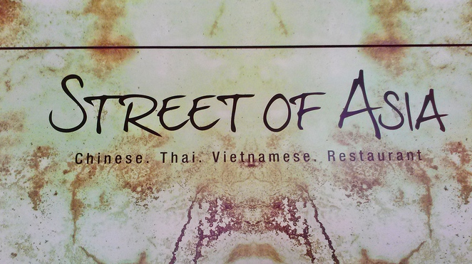 streets of asia, tuggeranong, greenway, canberra, ACT, malaysian, chinese, thai, restuarants,