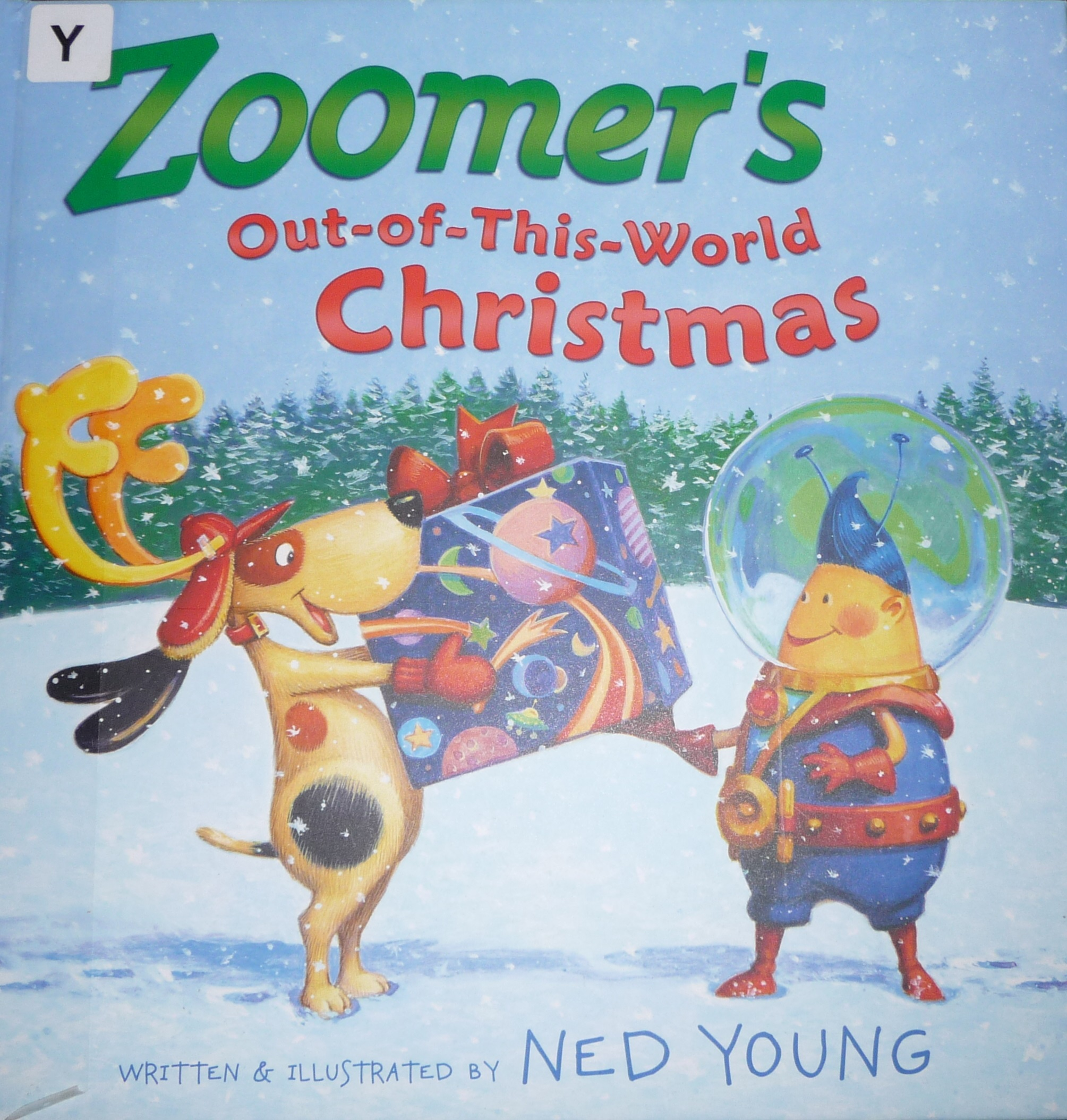 Displaying 20> Images For - Childrens Christmas Books...