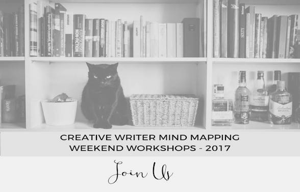 Creative writing courses sydney