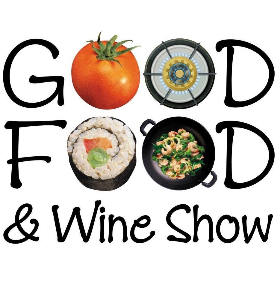 Food And Wine Show Sydney