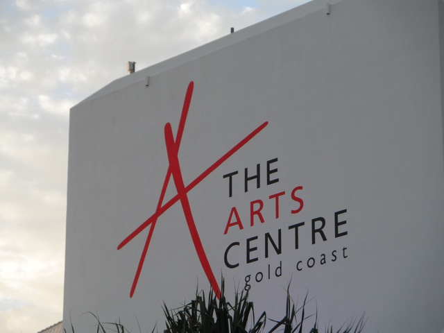 Arts Centre Gold Coast