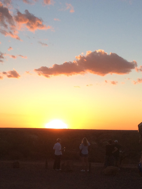 Coober Pedy, Sport, Travel, Tours, Weekend Escape, Bucket List, Learn Something, South Australia, Fun Things to Do