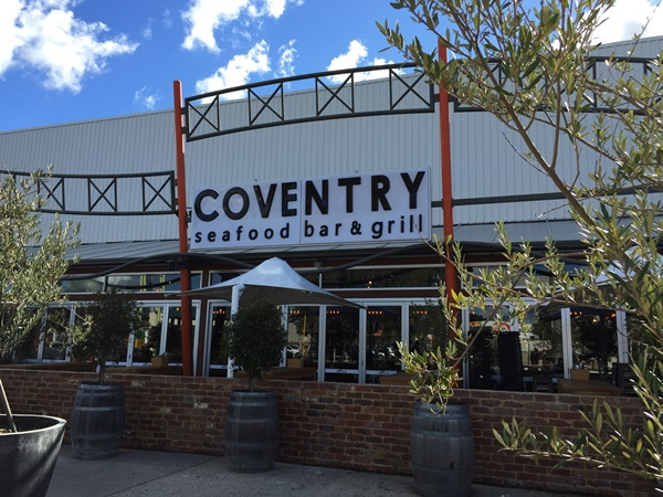 Coventry,seafood,and,Grill,Morley