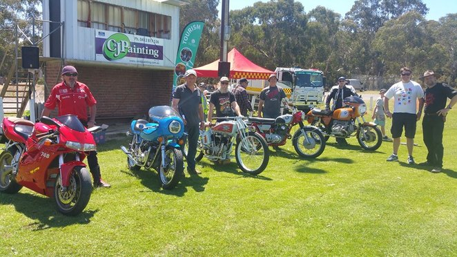 Day Out, Family, Shows, Automotive, Fun Things To Do, Adelaide Hills, Near Adelaide