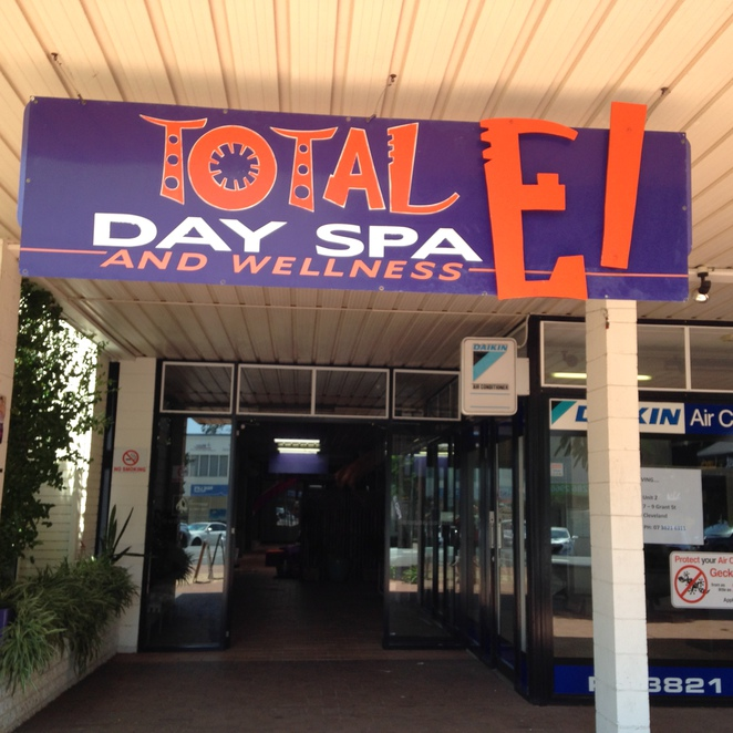 Day Spa, Pampering, Ladies, Massage, Things to Do, The Redlands, Shopping, Gifts