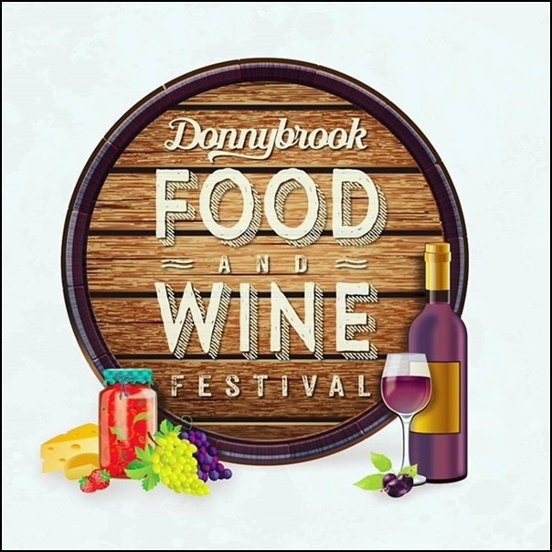 Donnybrook,food,and,wine