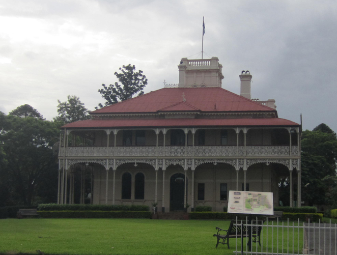 Fun things to Do, Holland Park West, Puzzles, Games, Brisbane, Murder, Mystery