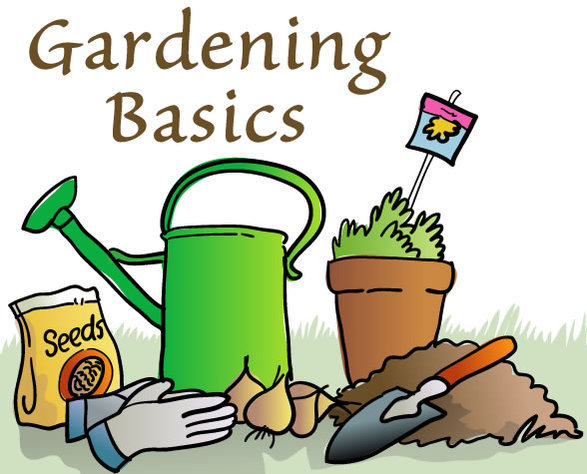 gardening Expo, green thumbs, family, fun, free lectures, free demonstrations, 3 day event